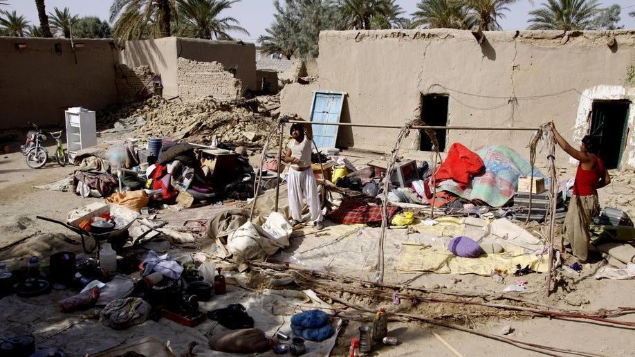 a567822f-Pakistan Quake