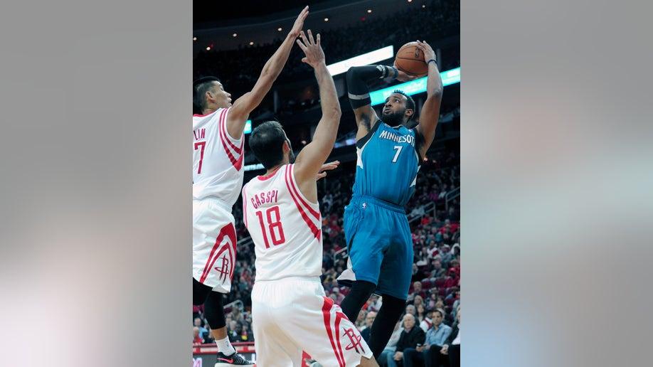 69bd3ef3-Timberwolves Rockets Basketball