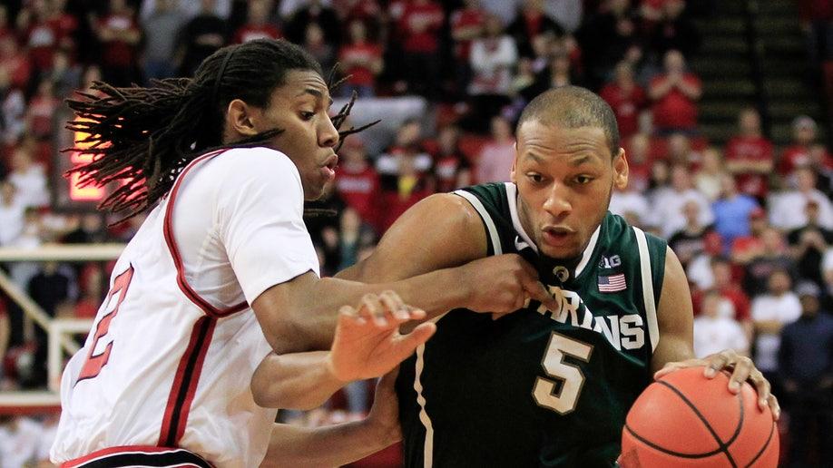 5d59c073-Michigan St Nebraska Basketball