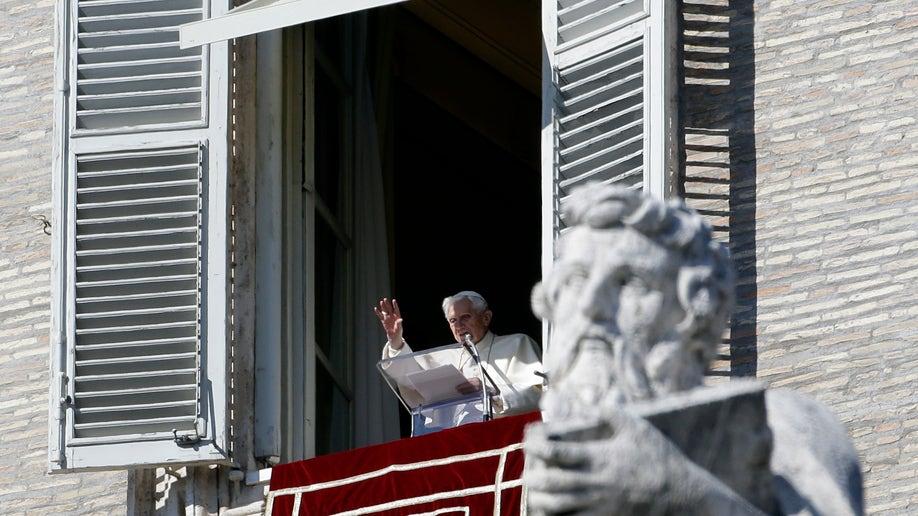 a7fe3f82-Vatican Pope