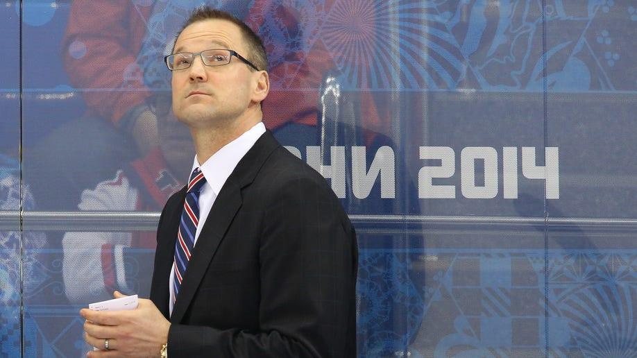 023eedd2-Sochi Olympics Ice Hockey Men
