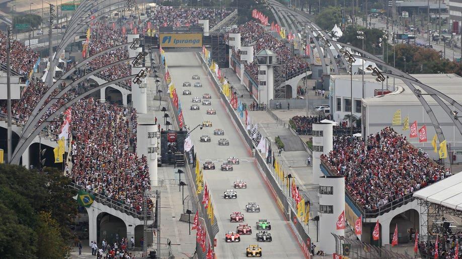 48772595-Brazil IndyCar