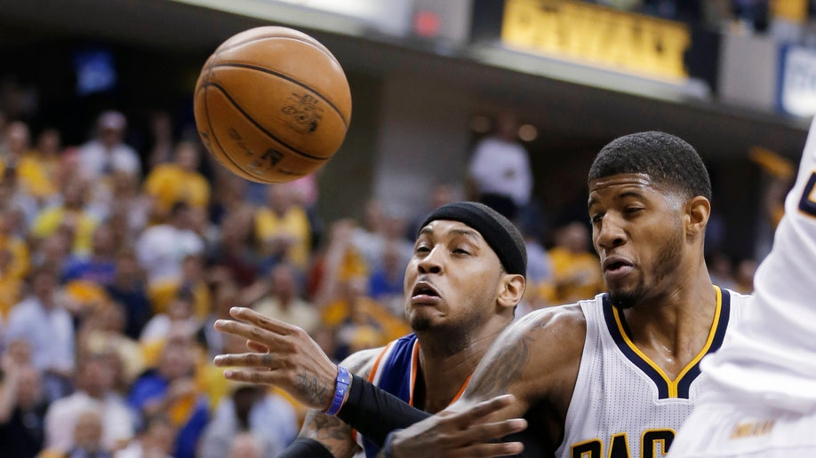 856a2c38-Knicks Pacers Basketball