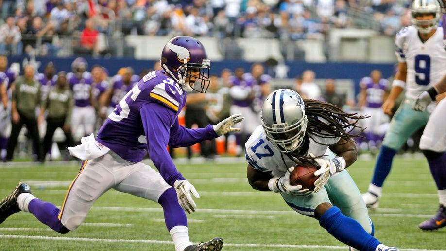 6a34050a-APTOPIX Vikings Cowboys Football