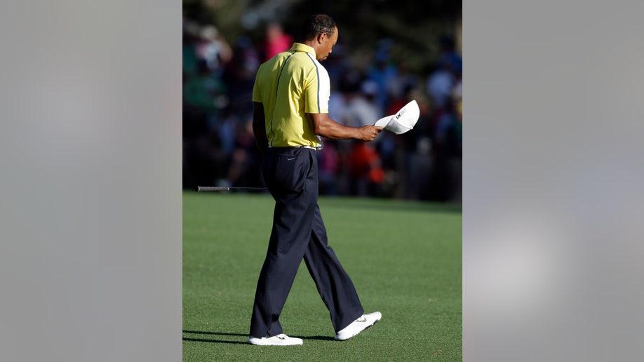 7d3682b5-Masters Golf