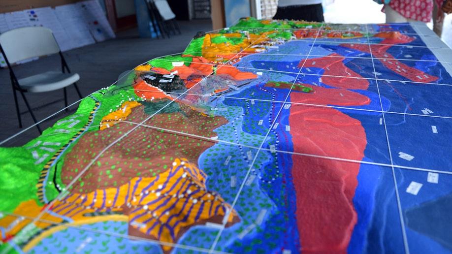 e16001dd-Grenada Caribbean Climate Change