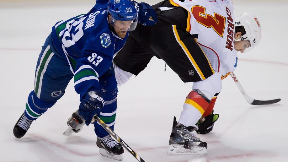 f7f62631-Flames Canucks Hockey