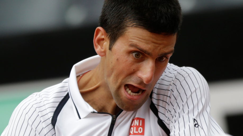 d9f1a24a-Italian Open Tennis