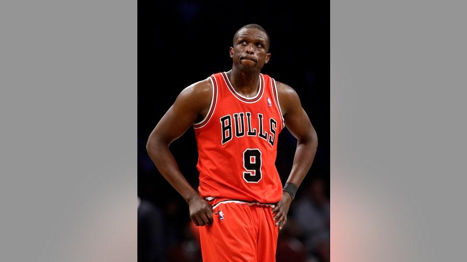 81268cc4-Bulls Nets Basketball