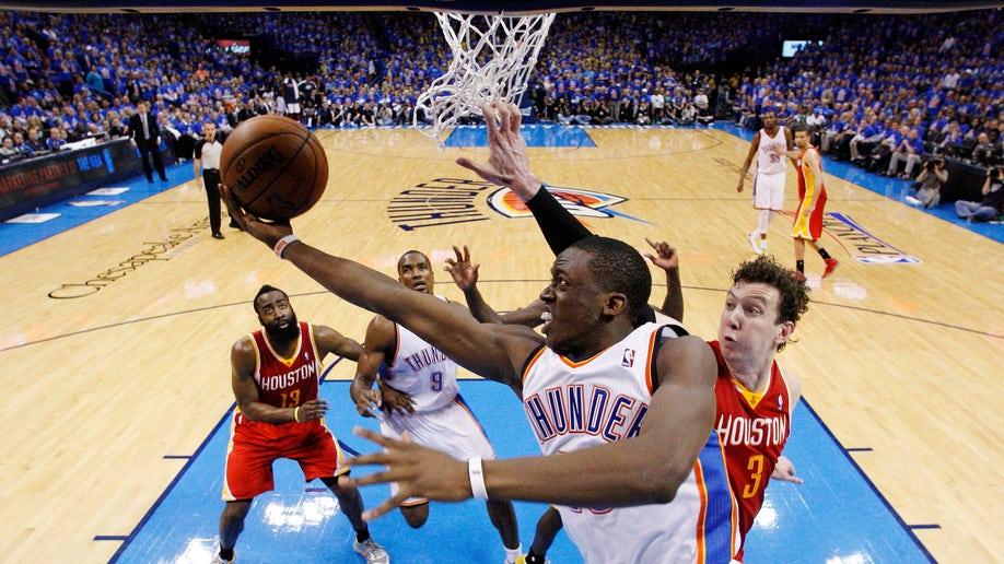 b1f32b09-Rockets Thunder Basketball