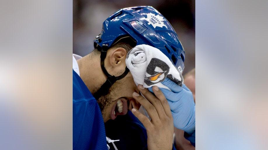 9c40a5f7-Bruins Maple Leafs Hockey