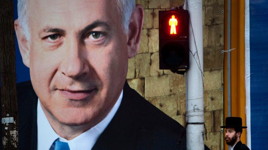 f07bbcd0-Mideast Israel Politics