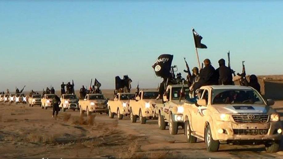 ed75dd00-Mideast Iraq Al-Qaida Baghdadi