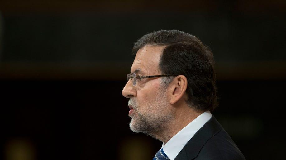 017df288-Spain Financial Crisis