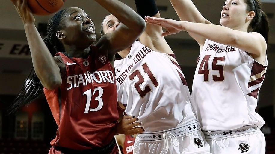 dfe42d84-Stanford Boston College Basketball