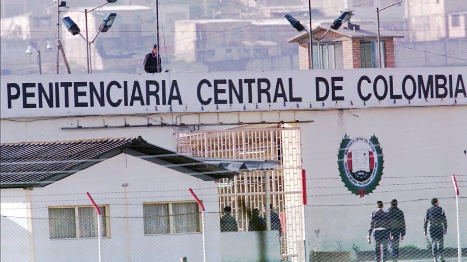 6ef974b3-Colombia Extrajudicial Killings
