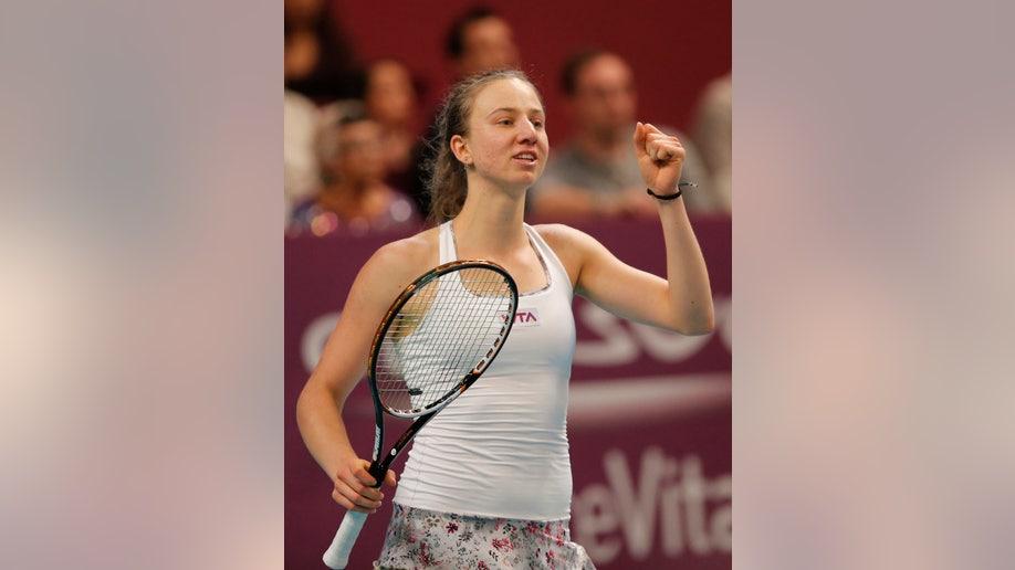 b70a1f6b-France Tennis Open