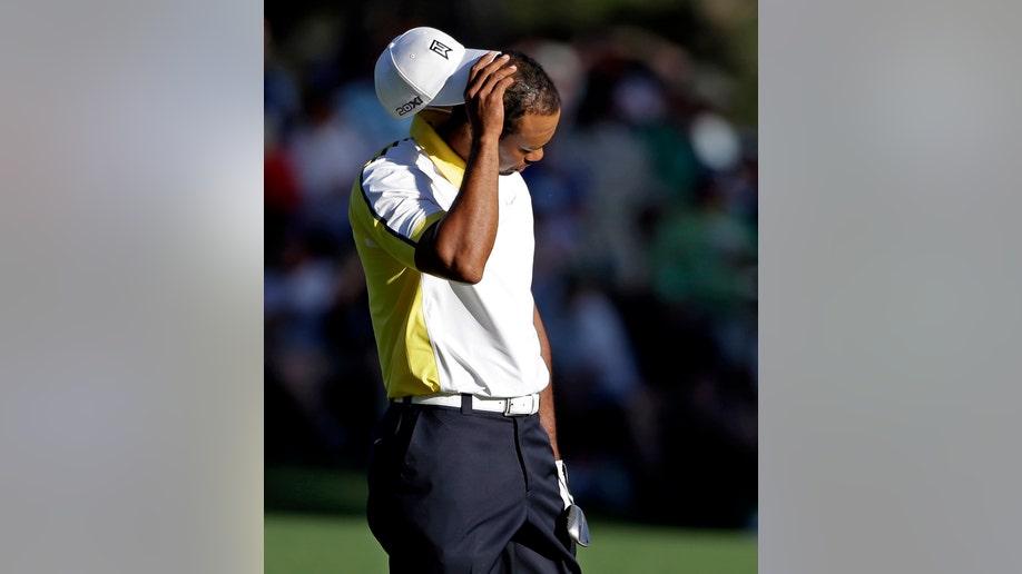 c98dd25c-Masters Golf