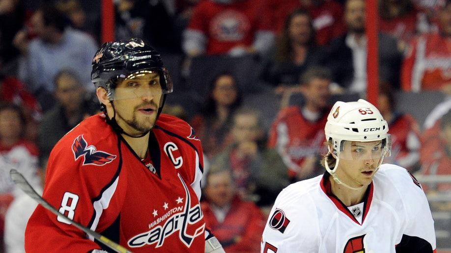a70c6c9e-Senators Capitals Hockey