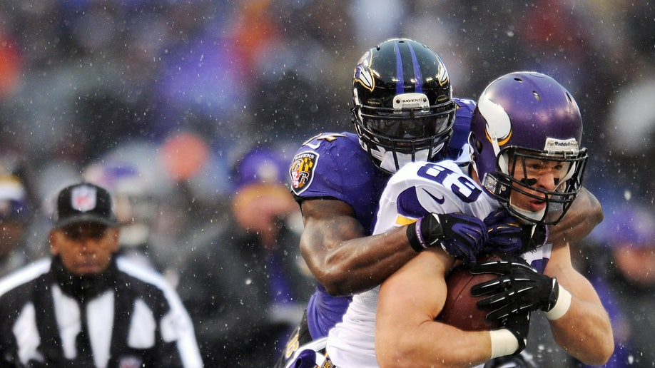 923daf44-Vikings Ravens Football