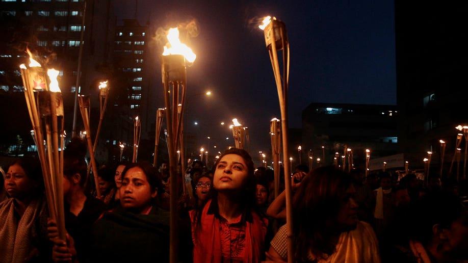 62570e66-Bangladesh War Crimes