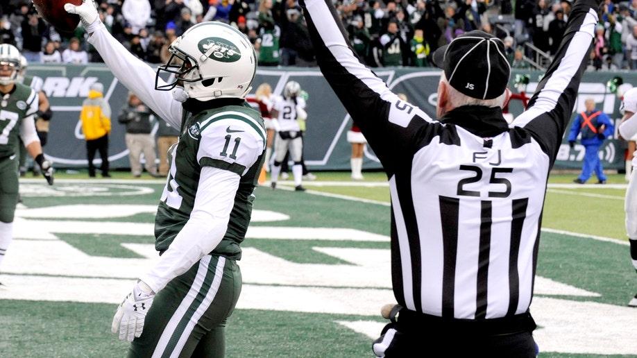b359ecb1-Raiders Jets Football