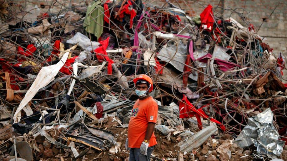 3415c490-Bangladesh Building Collapse