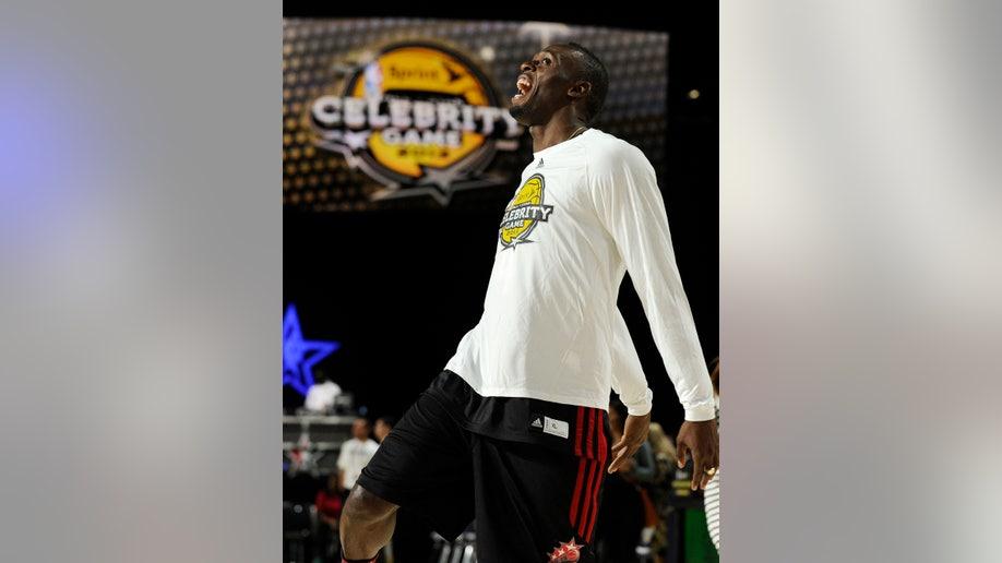 499fdbeb-All Star Celebrity Game Basketball
