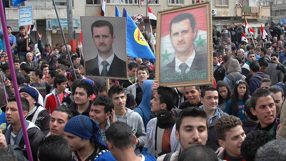 8cf65a9f-Mideast Syria