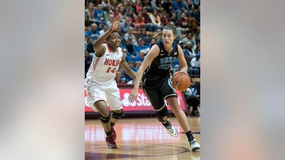 aa7d6235-Duke Virginia Tech Basketball