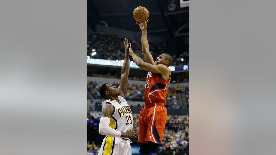 e7b63b97-Hawks Pacers Basketball