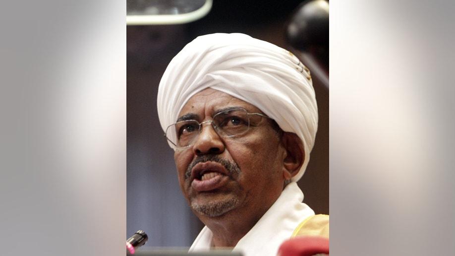 df274197-Mdeast Sudan