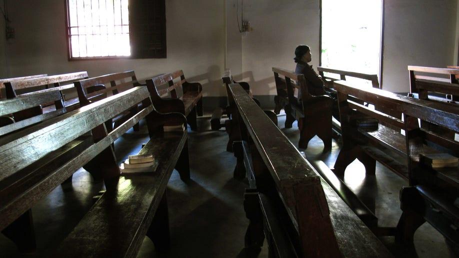 2a8df322-Vietnam Repressed Christians