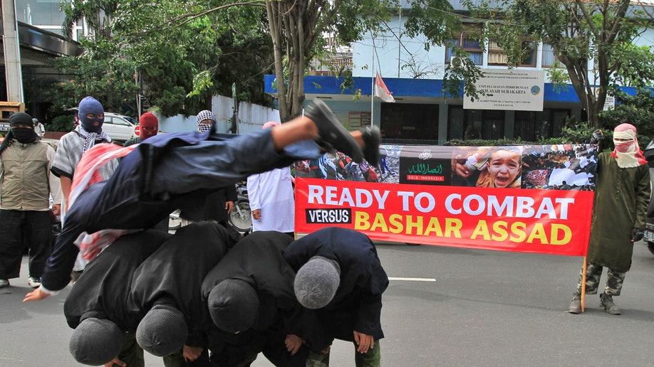 1f9135cd-Indonesia Syria New Jihad