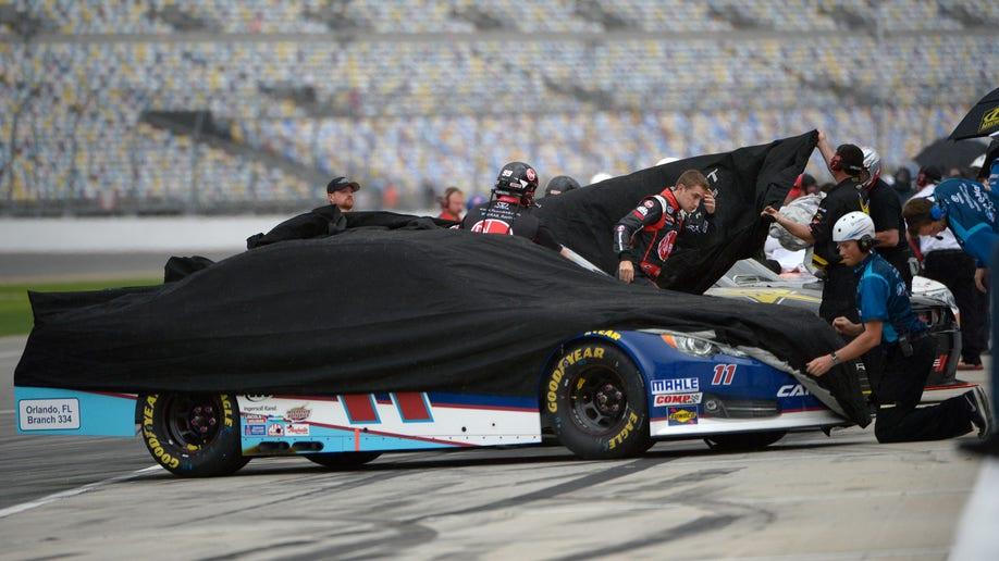 d249b11e-NASCAR Nationwide Auto Racing
