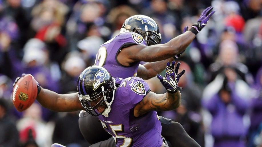59716617-Jets Ravens Football