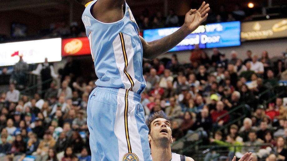 97ebdf2d-Nuggets Mavericks Basketball