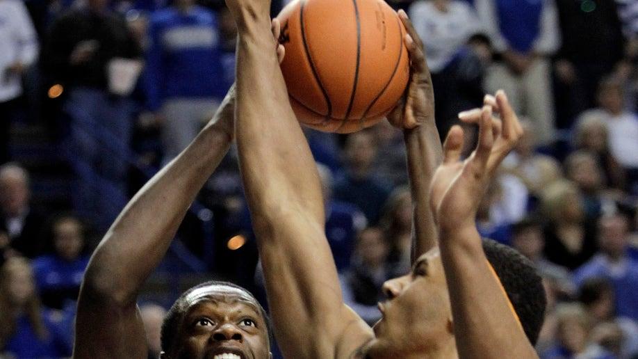 bc884135-Tennessee Kentucky Basketball