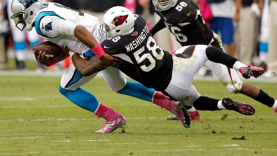 6eb15b60-Panthers Cardinals Football