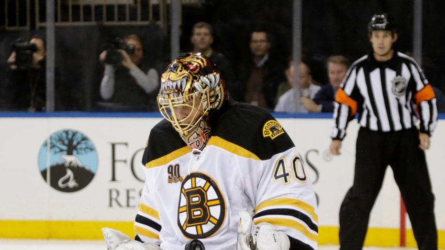 ded6bf28-Bruins Rangers Hockey