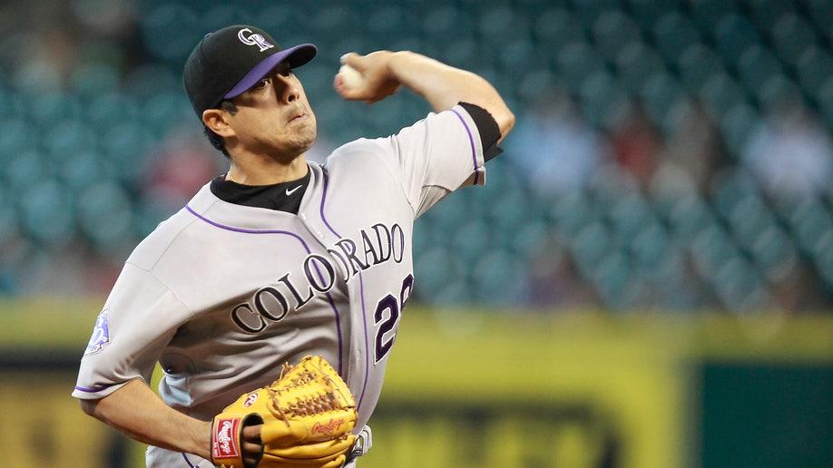 af614dbf-Rockies Astros Baseball