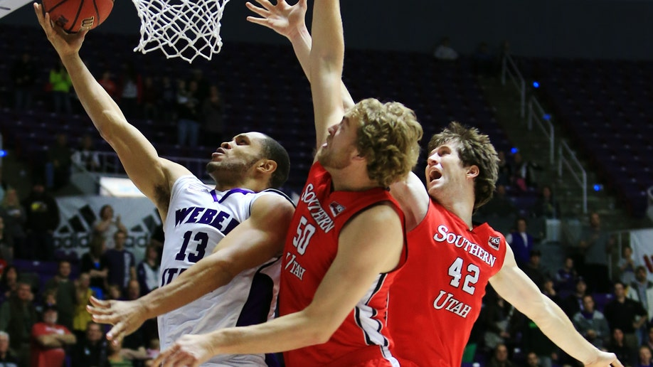 1405ad1b-Southern Utah Weber St Basketball