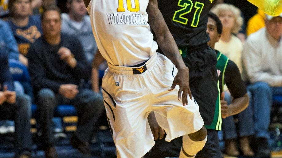 e112d418-Baylor West Virginia Basketball