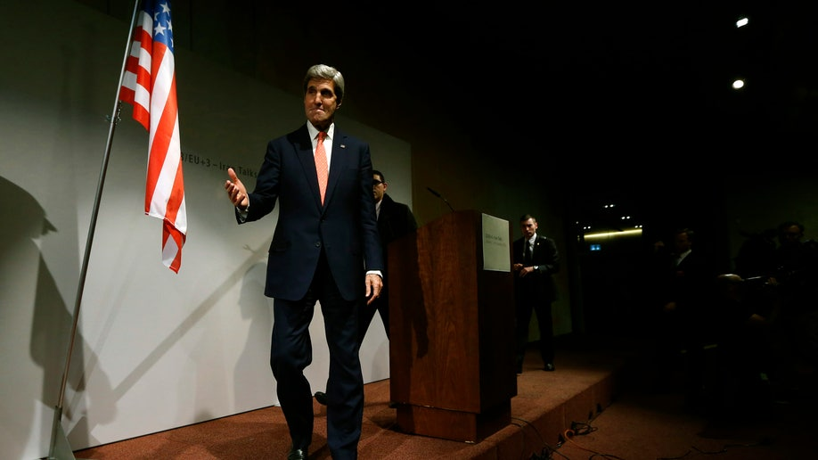 cd8b292c-Switzerland Iran Nuclear Talks