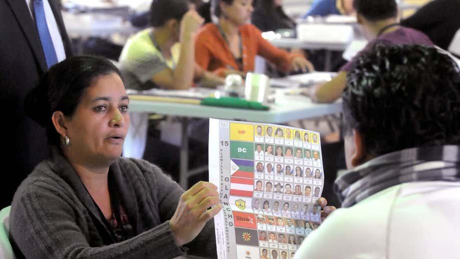 64a1c8c1-Honduras Elections