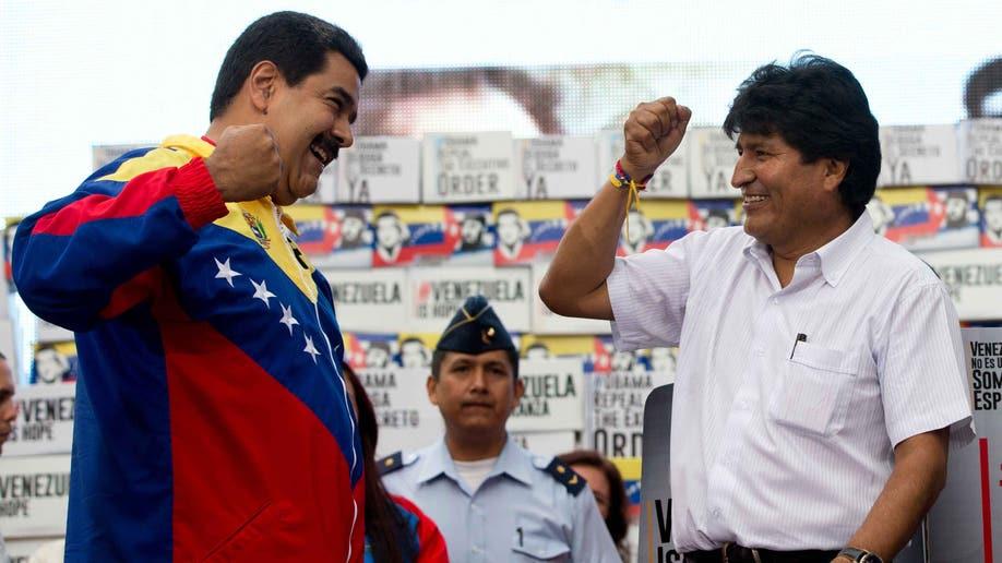 6f36907a-Venezuela US Tensions