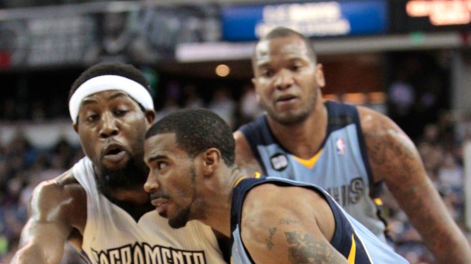 4e22a21b-Grizzlies Kings Basketball
