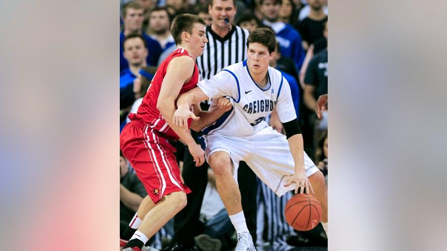 09e96712-Illinois St Creighton Basketball