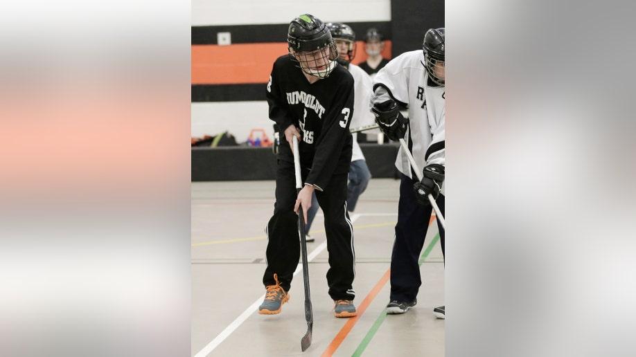 c3cb7639-Disabilities School Athletics