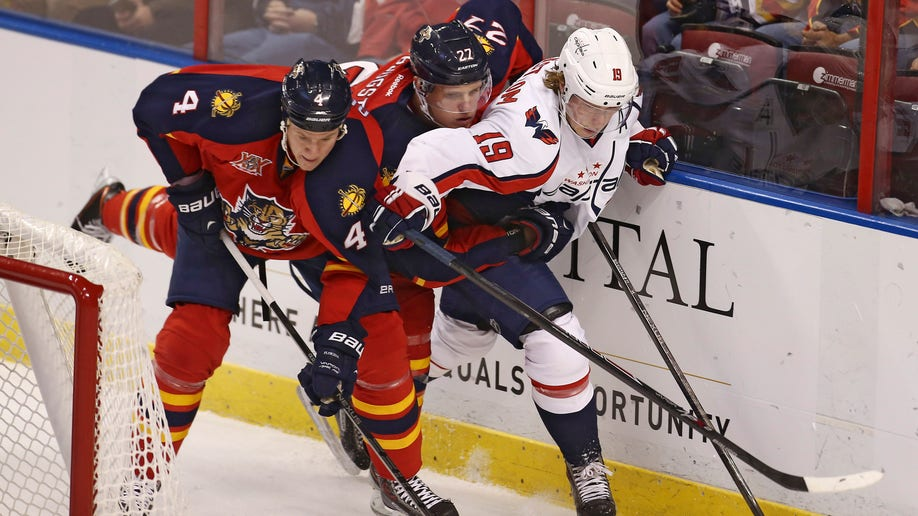 41d670cd-Capitals Panthers Hockey